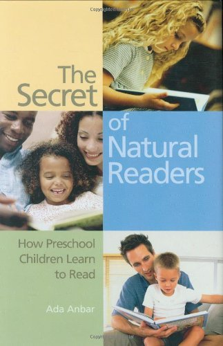 read 180 read naturally and renaissance learning the three different ways children learn how to read Read 180 daily lesson plan • read a science feature three times to develop fluency • my response is similar/different i wrote _____ notes.