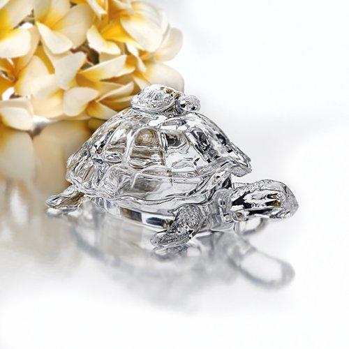 studio-silversmith-43996-crystal-turtle-candy-box