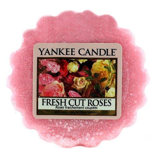 fresh-cut-roses-tartina
