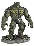 51basPum9uL. SL160  Marvel Select: Abomination Action Figure