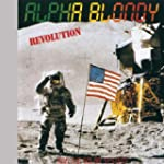 Revolution - Remastered Edition