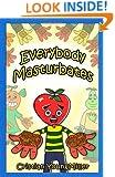 Everybody Masturbates
