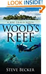Wood's Reef (Mac Travis Adventure Thr...