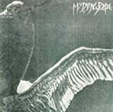 My Dying Bride Turn Loose the Swans [VINYL]