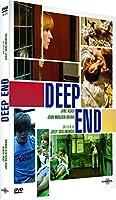Deep end © Amazon