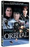 echange, troc Orbital - Film - VOSTFR/VF - DVD