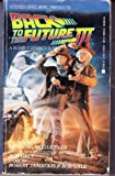 Back to the Future, Part 3 (0425122409) by Gardner, Craig Shaw