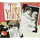 Teen Years (10CD Box Set)