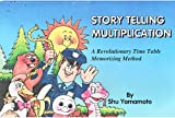 Storytelling Multiplication