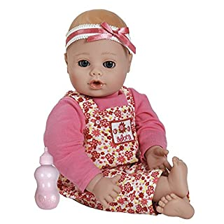 Adora Playtime Baby Light Skin with Blue Eyes 13