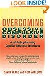 Overcoming Obsessive Compulsive Disor...