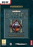 Icewind Dale 2 (PC DVD) [Importación inglesa]