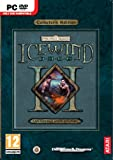 Icewind Dale 2 (PC DVD)