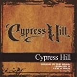Cypress Hill / Collections
