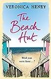 The Beach Hut (1409119955) by Veronica Henry