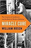 #3: Miracle Cure