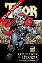 Thor. O Renascer dos Deuses