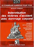 Indemnisation des Victimes d'Accident...