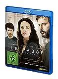 Image de Passe,le-das Vergangene [Blu-ray] [Import allemand]