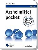 Arzneimittel pocket 2015
