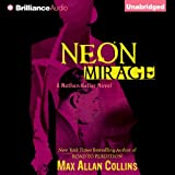 Neon Mirage: Nathan Heller, Book 4 (Unabridged)