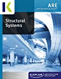 2014 Kaplan ARE Structural Systems Q&A