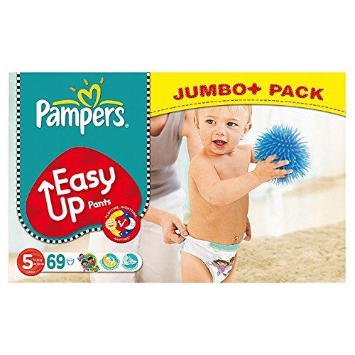 pampers-faciles-de-hasta-tamano-de-los-pantalones-5-12-18kg-secundaria-69