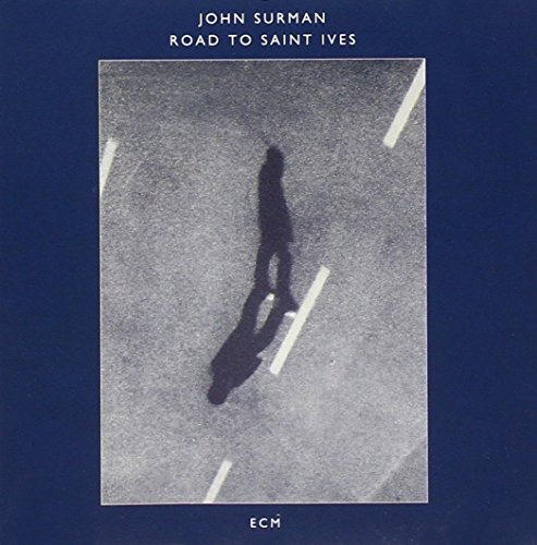 road-to-saint-ives