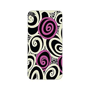 HTC 820 back case Cover, Premium Quality Designer Printed 3D Lightweight Slim Matte Finish Hard Case Back Cover for HTC 820 - Giftroom-786