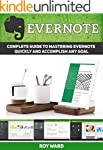 Evernote: Over 28 Essential Tips, Tri...