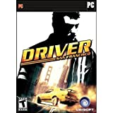 Driver-San-Francisco---Standard-Edition-[Download]