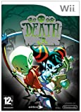 Cheapest Death Jr.: Root Of Evil on Nintendo Wii