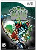 Death Jr (Wii)