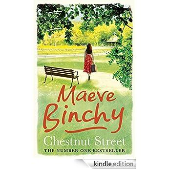 http://www.amazon.ca/Chestnut-Street-Maeve-Binchy-ebook/dp/B00J3C4YBC/ref=sr_1_1?s=books&ie=UTF8&qid=1440380933&sr=1-1&keywords=chestnut+street+maeve+binchy