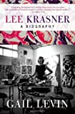img - for Lee Krasner: A Biography book / textbook / text book