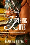 Fetching Love (Circle R Ranch Book 3)
