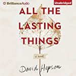 All the Lasting Things | David Hopson