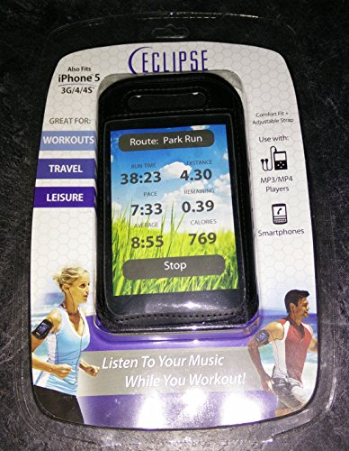 eclipse-universal-armband-ecl-arm-28-black-iphone-4-4s-5-3g-mp3-mp4