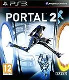 echange, troc Portal 2
