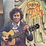 The Best Of -Bert Jansch Shd 99004
