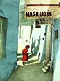 img - for Nasrudin (Albumes) (Spanish Edition) book / textbook / text book