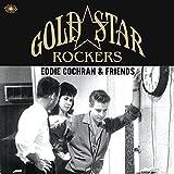 Gold Star Rockers: Eddie Cochran & Friends