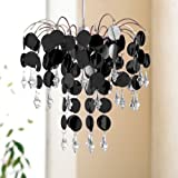 NEW Chandelier Chic Ceiling Pendant Light Shade 32 cmby beamfeature