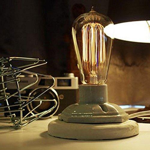 e27-lampara-de-mesa-industrial-con-bombilla-brillo-ajustable-de-la-vendimia