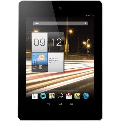 Acer NT.L1CAA.002;A1-810-L888 7.9-Inch 16GB Tablet