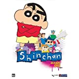 Shin Chan: Season 1, Part One ~ Laura Bailey