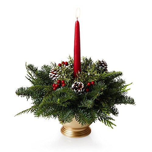 northwest-wreaths-fresh-live-evergreen-products-12-deluxe-centerpiece-fresh-greens-delivered-to-your