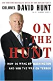 cover of On the Hunt: How to Wake Up Washington and Win the War on Terror