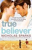Nicholas Sparks True Believer