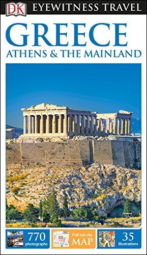 dk-eyewitness-travel-guide-greece-athens-the-mainland